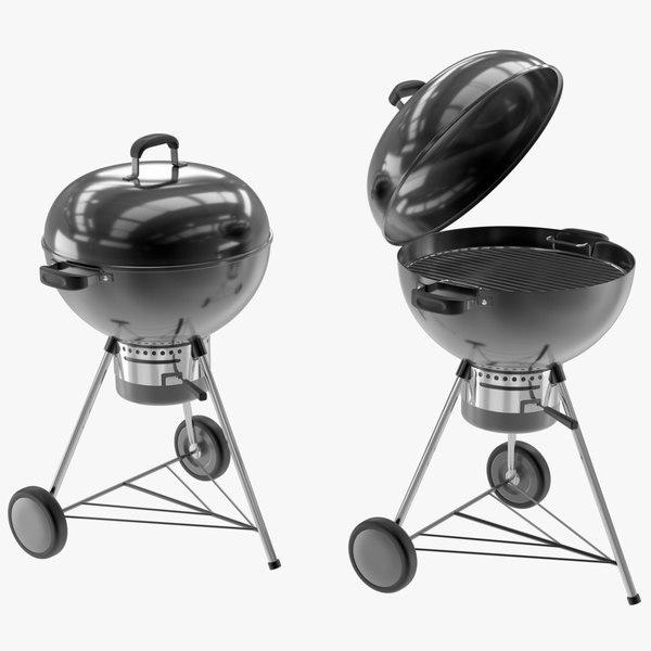 x grill 2