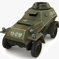 tank world max