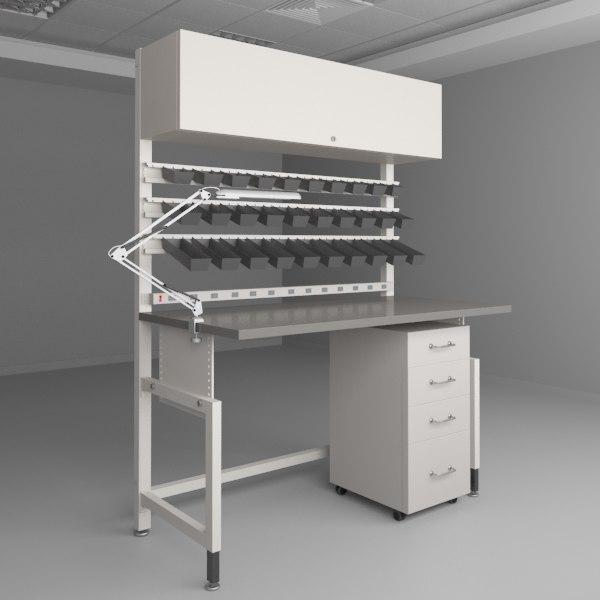 Outstanding Height Adjustable Workbench 10 Evergreenethics Interior Chair Design Evergreenethicsorg