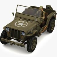 3d tank world