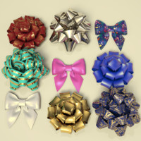 ribbon - pack3(1)