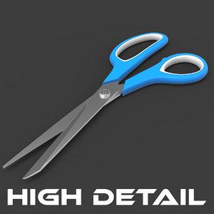 scissors max free