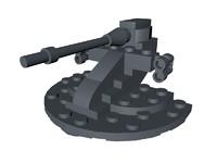 3d 3ds lego star wars aat