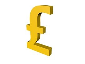 pound symbol 3ds