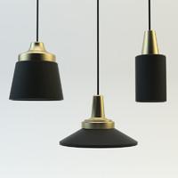 max chandelier namuh bronz