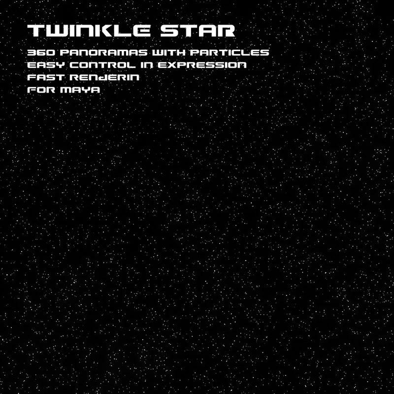 3d model systems twinkle