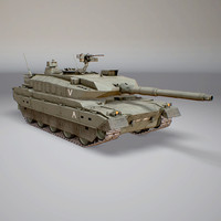 Type 10 main battle tank