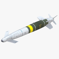 Spice-2000 Guided Bomb