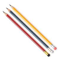 pencil