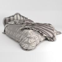 max classic bed
