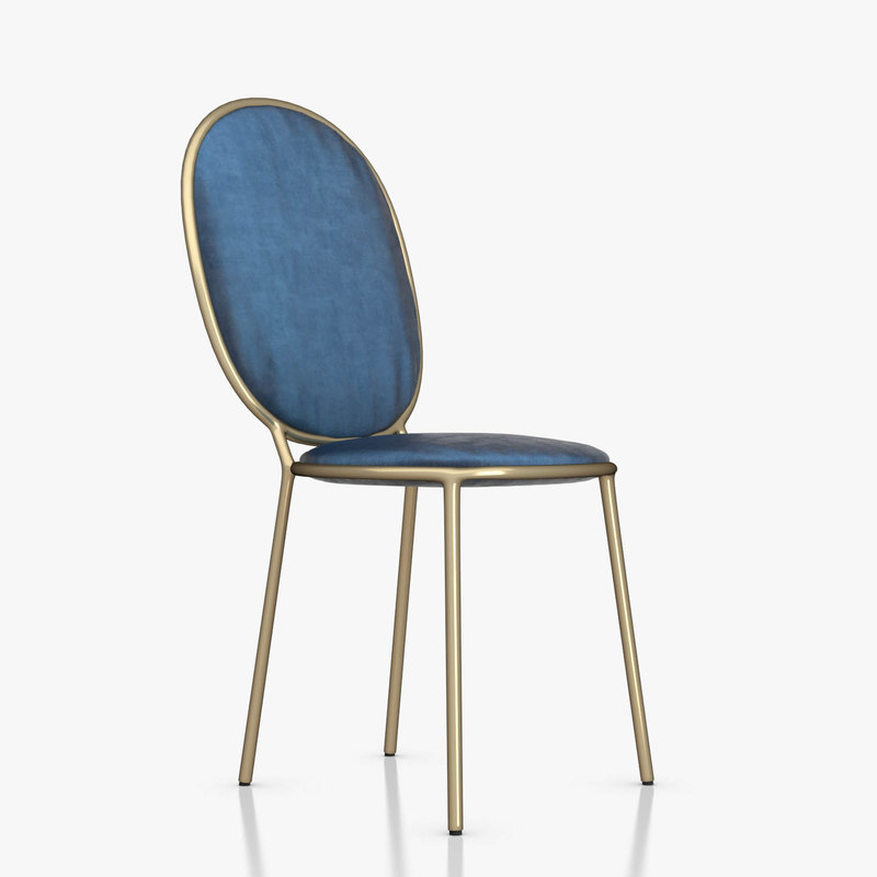 max stay dining chair
