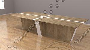 office furniture fbx free