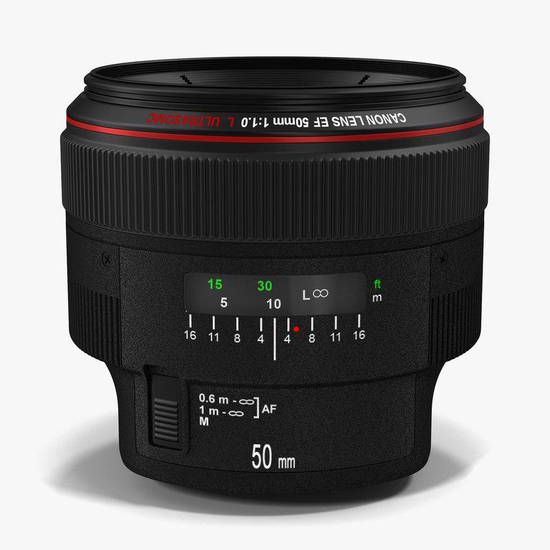 3d canon lens 2