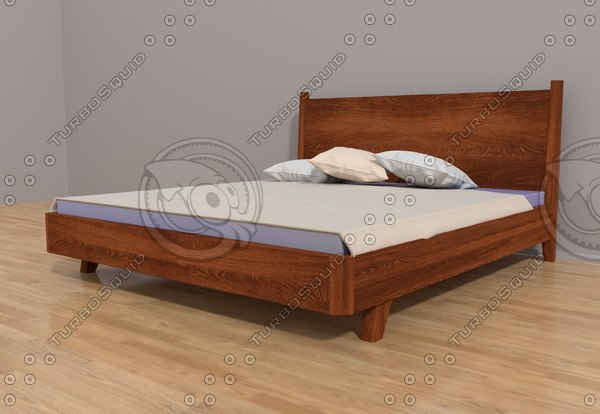 free obj model furnishing technological customized