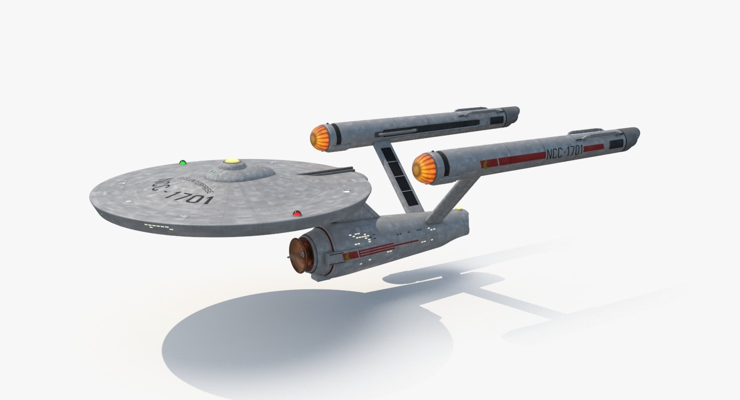 uss-enterprise- star-trek max