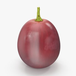 red grape max