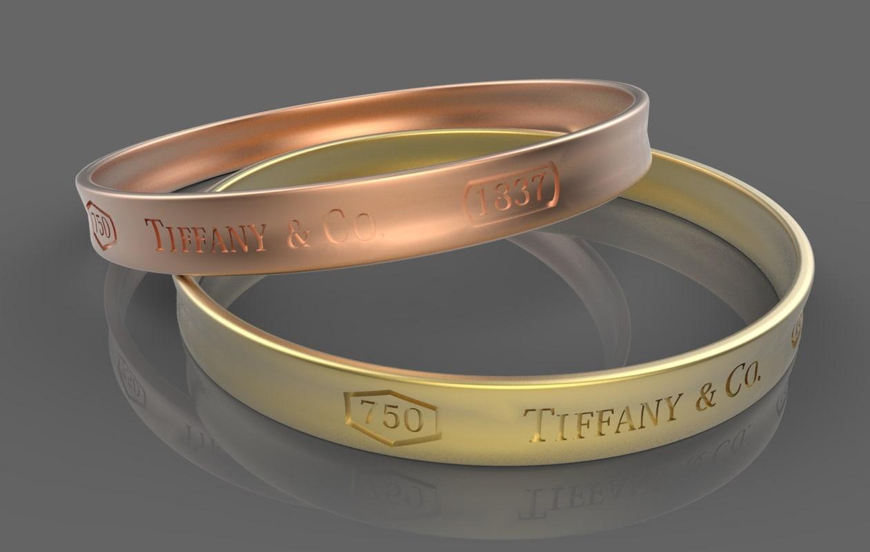 3ds copy taffani bracelet