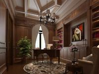 study room interior 1 max