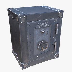 max rhino iron work safe
