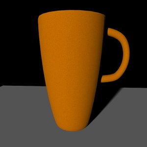 long cup 3ds