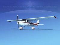 cessna 152 aerobat max