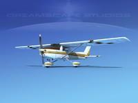 max cessna 152 aerobat
