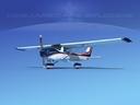 Cessna 152 Commuter V06