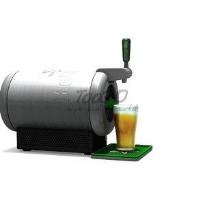 max sub beer tap