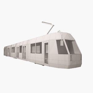 max simple tram