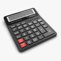 max office calculator