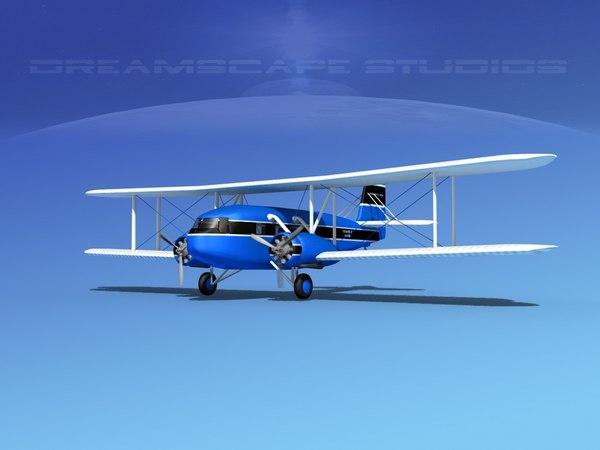 max propellers curtiss condor