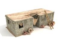 desert house(1)
