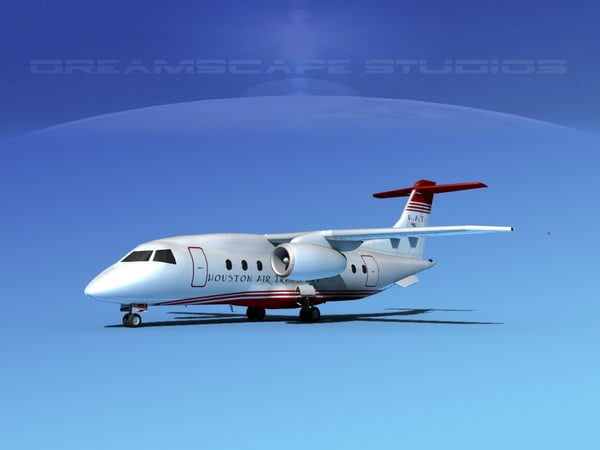 airlines 328jet jet aircraft max