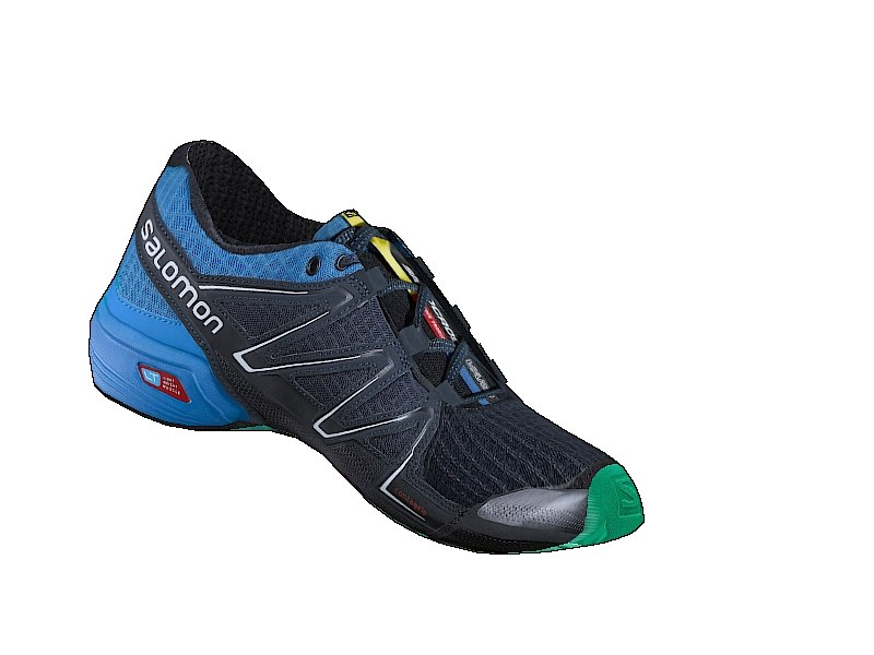 trail salomon speedcross max