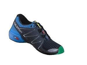 trail salomon speedcross max