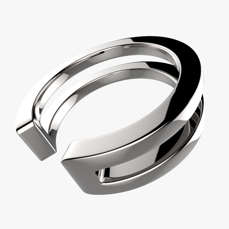 3d ring v3