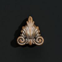 carved 001