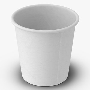 max coffee cup 4oz takeout