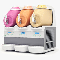 ice cream machine max