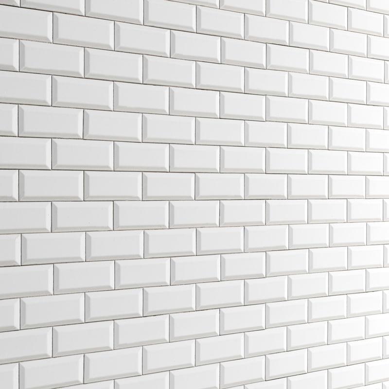 wall tiles 3d max