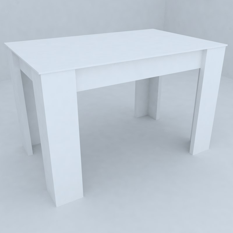 max table designs