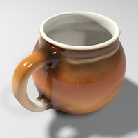 free 3ds mode mug