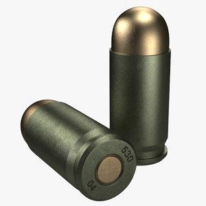 cartridge v-ray 3d max