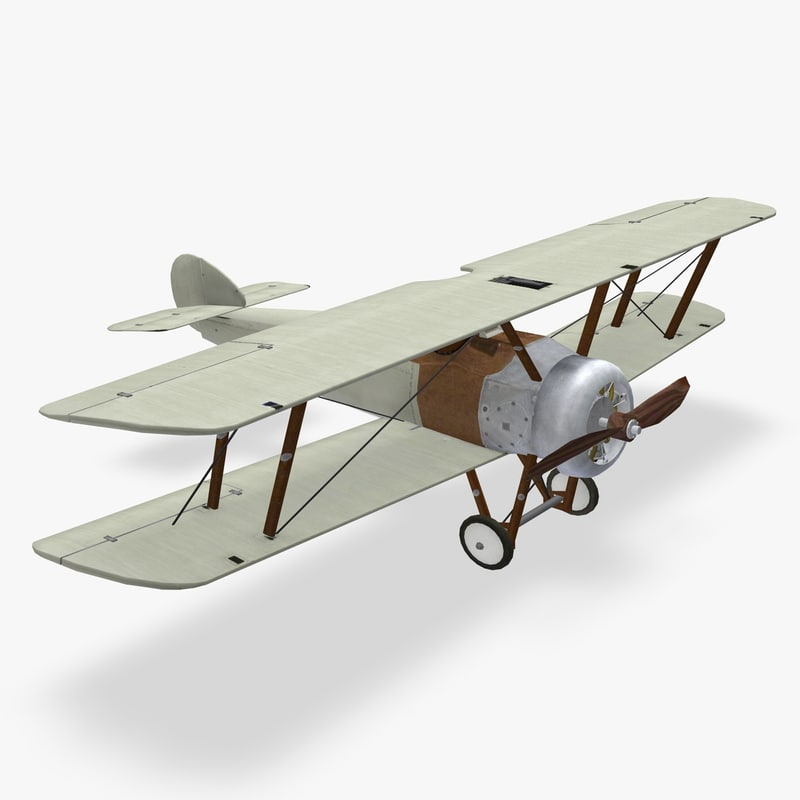 dxf airplane -