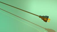 ma adaptors wire