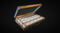 3ds briefcase cash