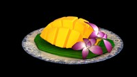 mango slide max