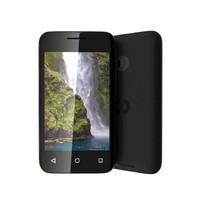 vodafone smart kicka 2 3d model