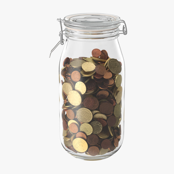 max glass jar currency 02