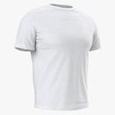 t shirt 3D models